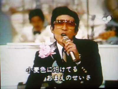 富山敬の画像 p1_5